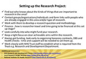 Card 1 Setting Up Research S2 v1