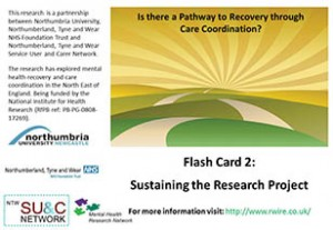 Card 2 Sustaining Research S1 v1
